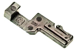 Снятие и установка выключателя (замка) зажигания Опель Астра Н