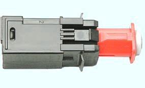 Замена выключателя стоп-сигнала Опель Астра Н