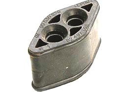 Замена радиатора системы охлаждения Опель Астра Н