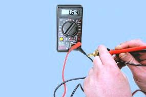 Датчики температуры охлаждающей жидкости Опель Астра Н